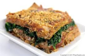Quick Simple Dinner Ideas Quick Recipe Vegetarian