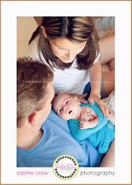 Photographer San Diego San Diego Newborn Photographer Newborn Baby Photography