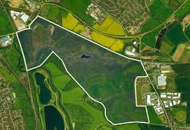 theme park rother valley gulliver s announce plans for another park peak fm