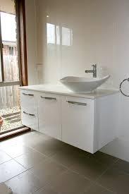 Vanity Basins Brisbane The 25 Best Bathroom Renovations Brisbane Ideas On Pinterest