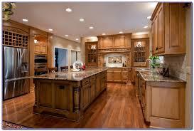 amish kitchen cabinets arthur illinois bar cabinet