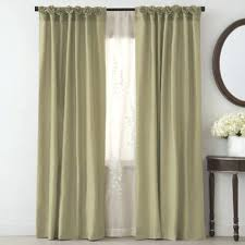 home design 3d gold windows modern window curtains 2013 contemporary window treatments panels