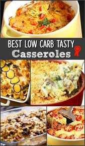 best 25 best low carb meals ideas on pinterest