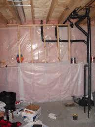 Plumbing Rough by Bathroom Plumbing Rough In Plumbing Diy Home Improvement