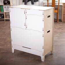 Craft Storage Cabinet And Craft Storage Cabinet