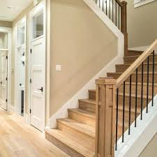 paint colors that go well with dark wood floors thefloorsco