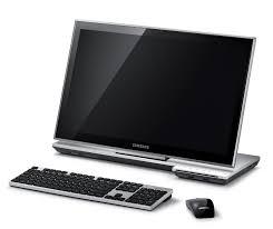 ordinateur de bureau tout en un tactile evènement samsung 3 3 un pc tout en un et un portable pour les