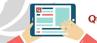 where to get best black friday deals quora search engine optimization seo blog goodttoseo com