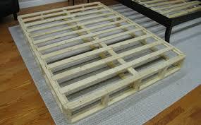 foam mattress base bed mattress