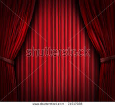Curtain Call Theatre Curtain Call Stock Images Royalty Free Images U0026 Vectors