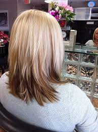 darker hair on top lighter on bottom is called 30 ombre hair color ideas part 12