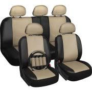 car chair covers car seat covers walmart