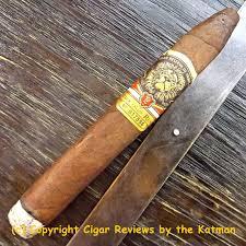 Impressive Vintage Nuance Padilla Vintage Reserve Cigar Review U2013 Cigar Reviews By The Katman
