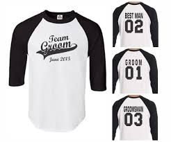 best 25 team t shirts ideas on t shirts