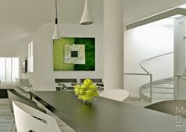 green and white dining room ideas charming white and green design charming white and green dining room green white gray dining room
