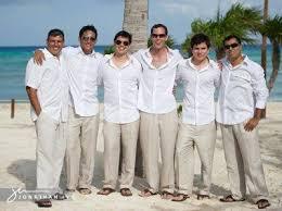 grooms wedding attire best 25 casual groomsmen attire ideas on casual