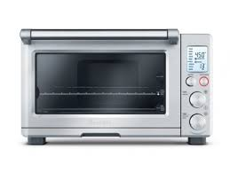 Hamilton Beach Set Forget Toaster Oven With Convection Cooking Best Toaster Ovens Of 2017 Reviews At Topproducts Com