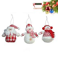 Walmart Christmas Decorations And Trees by Online Get Cheap Walmart Christmas Decorations Aliexpress Com
