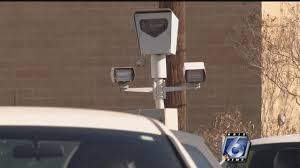 orlando red light cameras illegal the nearly decade long program that put red light cameras at