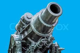 skoda siege social wwi heavy siege howitzer gun skoda 305 mm model 1911 gun
