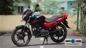 honda bikes sports model honda cb shine vs hero glamour comparison review latest bike