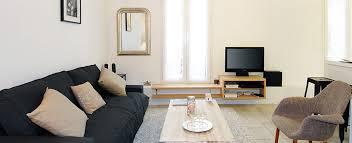 chambre a louer pas cher location appartement louer l appartement qui répond à vos besoins