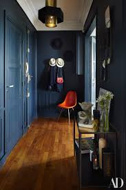 Architectural Digest Home Design Show Free Tickets 2015 by This Joyous Paris Apartment Is Going To Make You Want A Wall Mural