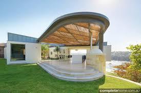 home design stores australia grand designs australia breathtaking contemporary design at bantry