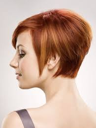 ombre hair dark and blonde hairstyles