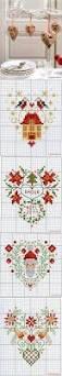 2531 best cross my christmas christmas cross stitch patterns