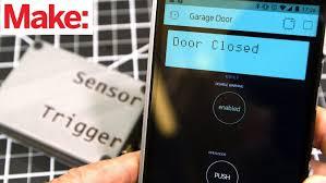 chamberlain garage door opener home depot black friday garage doors liftmaster garage doorpener phone appphone app