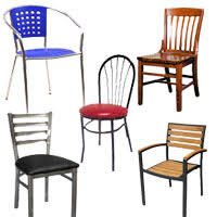 Restaurant Chair Design Ideas Chair Design Ideas Useful And Cheap Restaurant Chairs Cheap