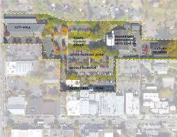 home plans with a view eglinton avenue toronto underground parking garage repairs