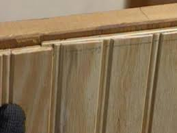 kitchen paneling ideas beadboard paneling menards beadboard paneling ideas to create