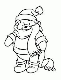 100 winter hat coloring page dress coloring pages