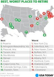 Pythons In Florida Map by Best 20 Best Retirement Cities Ideas On Pinterest Best Places