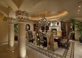 luxury dining room 12 luxury dining tables ideas that even pros
