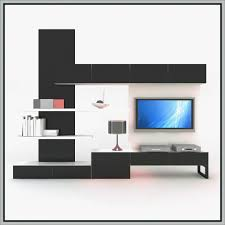 elegant interior and furniture layouts pictures new ideas hall