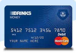 prepaid mastercard is the brinks prepaid mastercard worth it may 2018