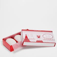 Sabun Zara gingerbread soap collection 癸9 99 zara home bentall centre kingston