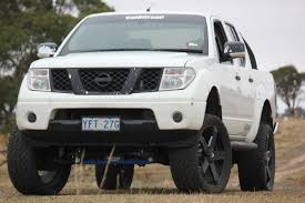 nissan frontier lift kit 2 inch suspension lift navara d40 all the best suspension in 2017
