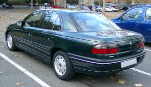 opel omega 1990 index of data images gallery opel omega