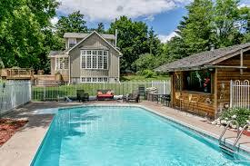 Montecito Apartments Austin Texas by 558 Guelph St Hwy 7 Norval Ontario Virtual Tour