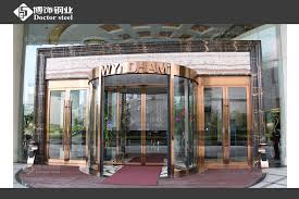 How To Decorate Stainless Steel Color Stainless Steel Decoration Company Stainless Steel Plate