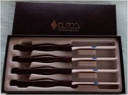 cutco kitchen knives cutco scam or legit knife company avert scams