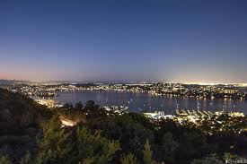 san francisco u0026 bay area ca luxury real estate find or sell