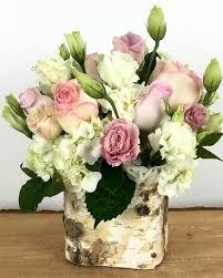 shabby chic flowers shabby chic in baltimore md raimondi s flowers fruit baskets