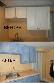 can i use chalk paint on laminate kitchen cabinets painting laminate cabinets with chalk paint page 7 line