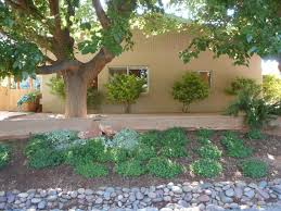 recently sold real estate in the sedona area