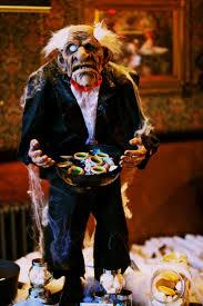 Asda Halloween Cakes 74 Best Asda Halloween Fun Images On Pinterest Halloween Fun